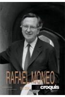 El Croquis 20 64 98. Rafael Moneo (1967-2004) | 9788488386311 | El Croquis magazine