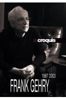 El Croquis 45, 74/75, 117. Frank Gehry
