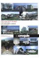 The very best works at the turn of the century | 9788488386663 | El Croquis
