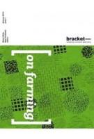 Bracket 1. On Farming | Mason White, Maya Przybylski | 9788492861217