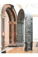 TC cuadernos 138/ 139. Eduardo Souto de Moura. Volume 2. Equipment and Urban Projects | 9788494824098 | TC cuadernos