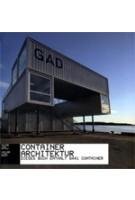 Container Architektur