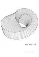 The BIG Lab | Boris Brorman, Jens Thomas Arnfred, Martin Keiding | 9788774073352