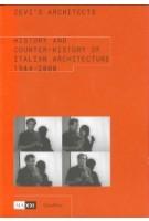 Zevi's architects | 9788822902085