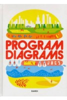 PROGRAM DIAGRAMS | 9788991111721