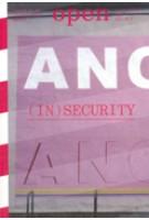 OPEN 6. (in)Security