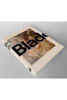 Bladeren door het Amerikaanse landschap. Een index van boeken en beelden   Lex ter Braak   9789056627027