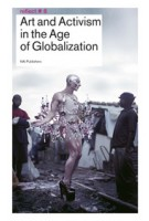 Art and Activism in the Age of Globalization. reflect 08 - ebook