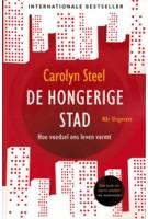 DE HONGERIGE STAD