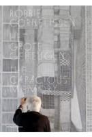 Robbie Cornelissen. The Capacious Memory | Lex ter Braak, Edwin Jacobs | 9789056628116