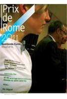 PrixdeRome 2011