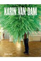 Karin van Dam | Met Knol, Laura Stamps | 9789056628680