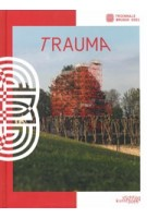 TraumA. Triënnale Brugge 2021 | 9789058566638 | Stichting Kunstboek