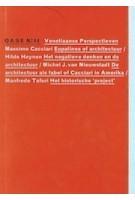 OASE 44. Venetiaanse Perspectieven | 9789061685524 | OASE magazine