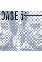 OASE 51. Rearrangements, a Smithson's Celebration | 9789061685579