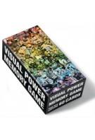 Visual Power Memory Game. 2 x 30 cards | Arnoud van den Heuvel | 9789063690984