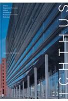 Ichthus University of Professional Education Rotterdam - Ichthus Hogeschool Rotterdam