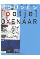 Ootje Oxenaar | Els Kuijpers | 9789064507212