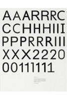 Archiprix 2011