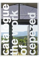 The Work of Cepezed. Catalogue 3