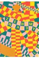 Zeeuws Museum x Das Leben am Haverkamp | 9789074038249 | Zeeuws Museum