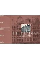 J.H. Leliman | Sigrid de Jong | 9789076643106