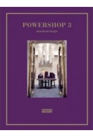 Powershop 3