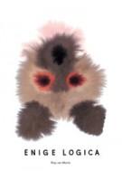 Enige Logica | Rop van Mierlo | 9789081612203