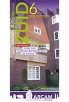 Architecture Guide Amsterdam Zuid. Plan Zuid, Buitenveldert, Zuidas | Yvonne de Korte, Dave Wendt, A. Kersten | 9789082054323