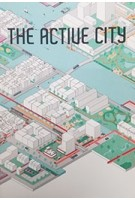 THE ACTIVE CITY | URHAHN | 9789082745122