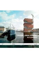 Framing Urban Renewal in Flanders