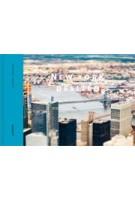 New York Resized | Jasper Léonard | 9789401443395