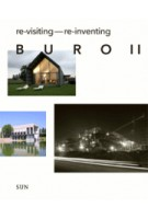 Re-visiting re-inventing BURO II