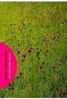 Henk Gerritsen. Buiten is het Groen | Piet Oudolf, Henk Gerritsen | 9789461400437