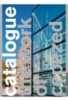 Catalogue 4. The Work of Cepezed   Olof Koekebakker, Jeroen Hendriks   9789462081895   nai010
