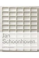 Jan Schoonhoven | Antoon Melissen | 9789462082489 | nai010