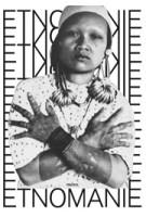 Etnomanie Een kakafonie van cultuur en stijl | Ellie Uyttenbroek | 9789462083639 | nai010