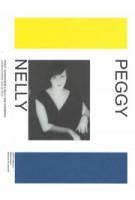 Peggy Guggenheim en Nelly van Doesburg voorvechters van de stijl Doris Wintgens | nai010 | 9789462083769 | nai010