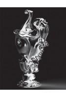 KWAB. Ornament als kunst in de eeuw van Rembrandt | Reinier Baarsen | 9789462084278