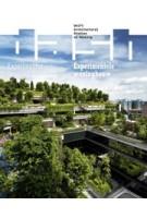 DASH 16. Experimental Housing | Olv Klijn, Pierijn van der Putt | 9789462085855 | nai010