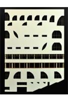 Robbrecht en Daem An Architectural Anthology   Maarten van den Driessen   9789462301559   Mercatorfonds N.V.