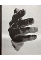 Concrete Doesn't Burn. Bertrand Cavalier | 9789490119850 | Fw:Books