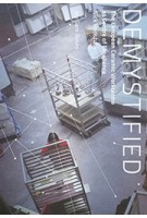 DEMYSTIFIED. The European Ceramic Workcentre as Centre of Excellence | Nick Renshaw | 9789490322717