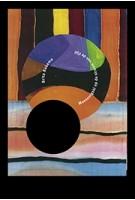 Moessorgski op de stroom van de tijd | Brita Bakema | KOMMA | 9789491525728