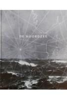 De Noordzee | Hannibal | 9789492081780