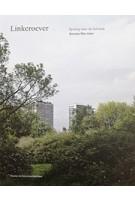 Linkeroever sprong over de Schelde  Across the river | VAI | 9789492567024