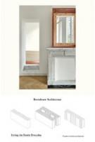 Bovenbouw Architectuur. Living the Exotic Everyday | Dirk Somers, Maarten Van Den Driessche, Bart Verschaffel | 9789492567130 | VAi