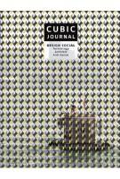CUBIC JOURNAL 1. DESIGN SOCIAL