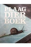 Plaagdierboek | Suze Peters, Lotte Stekelenburg | 9789492881045 | trichis