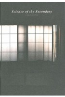 Science of The Secondary 4. Window | Atelier HOKO | 9789810961824